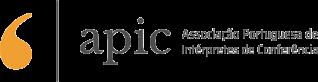 APIC-logo-cor